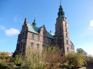travelguide-copenhagen-rosenborg (1)