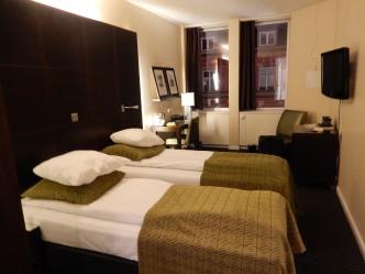 travelguide-copenhagen-thesquarehotel (1)