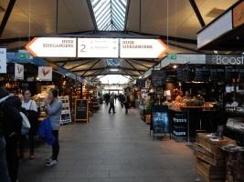 travelguide-copenhagen-torvehallerne (1)