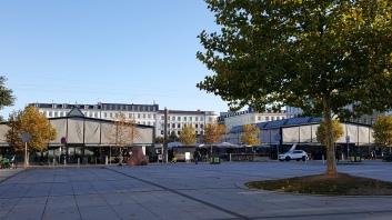 travelguide-copenhagen-torvehallerne (2)