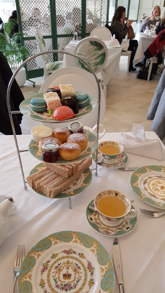 london-afternoontea,kensingtonpalace (2)