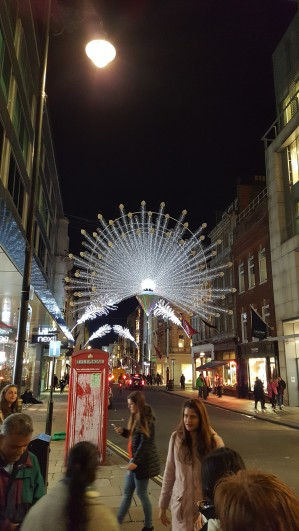 london-christmaslights (1)