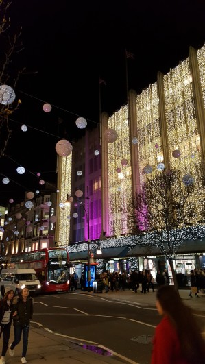 london-christmaslights (2)