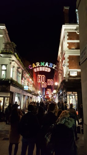 london-christmaslights (4)