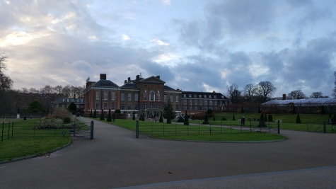 london-kensingtonpalace (2)