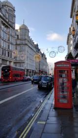 london-strand