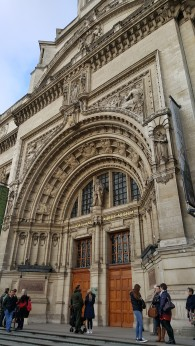 london-victoriaandalbertmuseum (2)