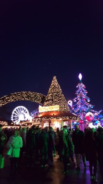 london-winterwonderland,hydepark (1)