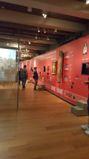 tips-visitingamsterdam-amsterdammuseum1