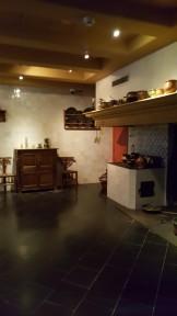 tips-visitingamsterdam-rembrandthuis1