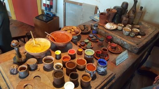 tips-visitingamsterdam-rembrandthuis2