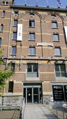 travelguide-antwerp,belgium-fomu (2)