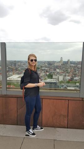 travelguide-antwerp,belgium-mas (3)