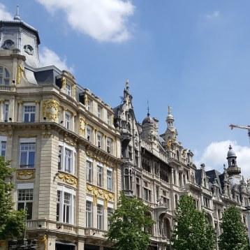 travelguide-antwerp,belgium-meir (1)