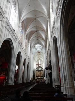 travelguide-antwerp,belgium-onzelievevrouwkathedraal (3)
