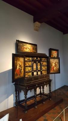travelguide-antwerp,belgium-rubenshuis (1)