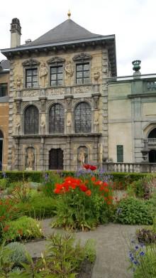 travelguide-antwerp,belgium-rubenshuis (2)