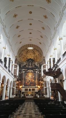 travelguide-antwerp,belgium-sintcaroluskerk (1)