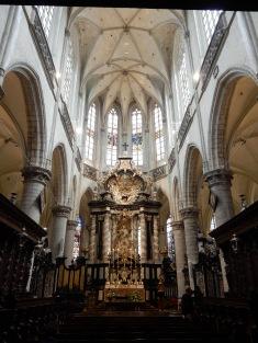 travelguide-antwerp,belgium-sintjacobskerk (1)