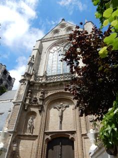 travelguide-antwerp,belgium-sintjacobskerk (2)