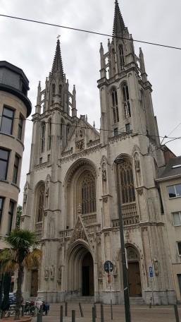 travelguide-antwerp,belgium-sintjoriskerk (1)