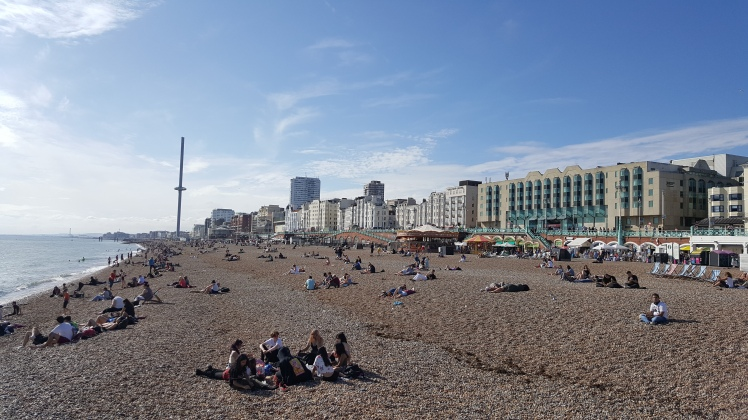 travelguide-brighton-day1 (1)