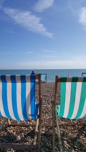 travelguide-brighton-day1 (9)