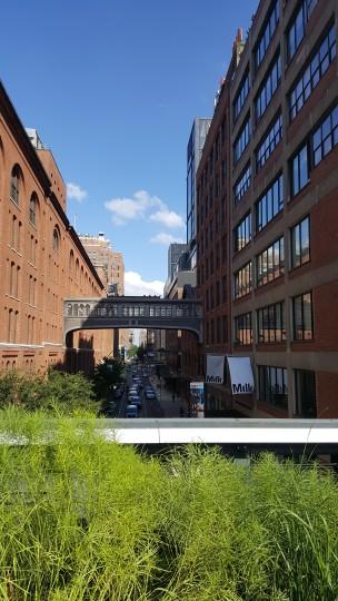 travelguide-newyork-day1 (16)