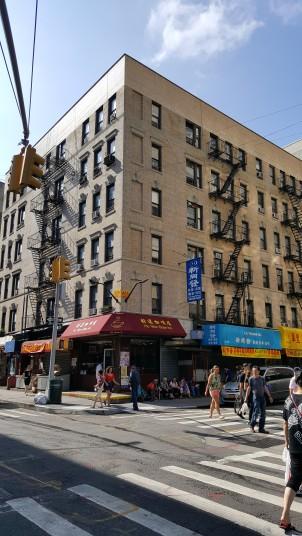 travelguide-newyork-day1 (5)