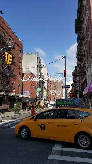 travelguide-newyork-day1 (6)
