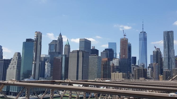 travelguide-newyork,day2 (2)