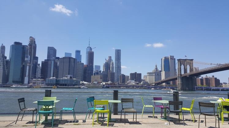travelguide-newyork,day2 (4)