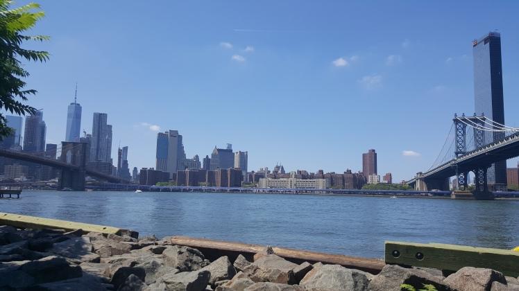travelguide-newyork,day2 (7)