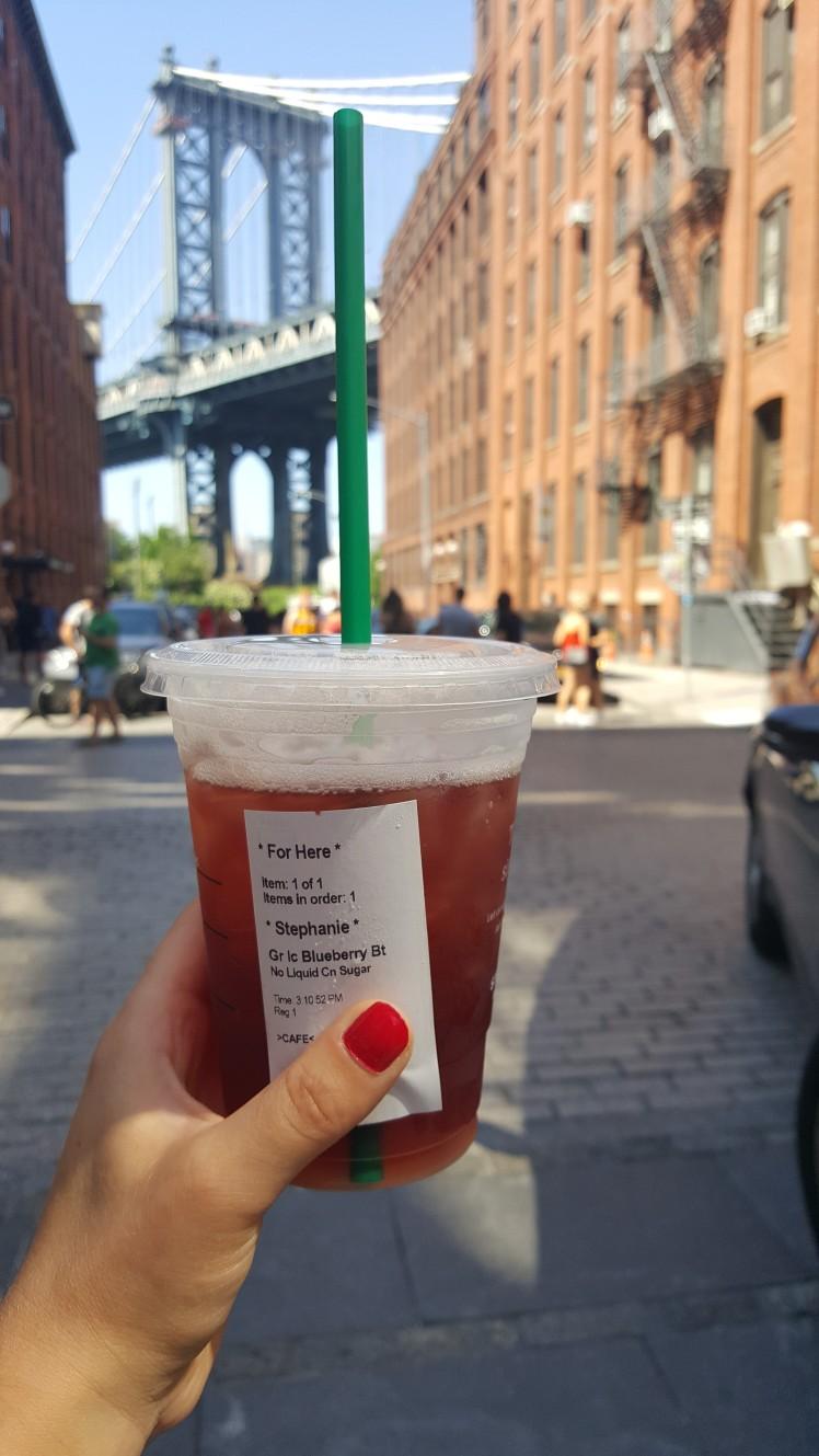 travelguide-newyork,day2 (8)