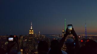 travelguide-newyork,day3 (1)
