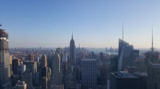 travelguide-newyork,day3 (14)