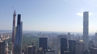 travelguide-newyork,day3 (2)