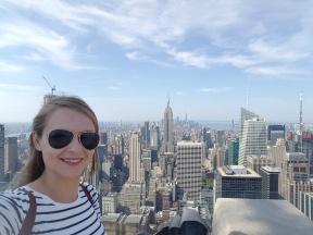 travelguide-newyork,day3 (3)