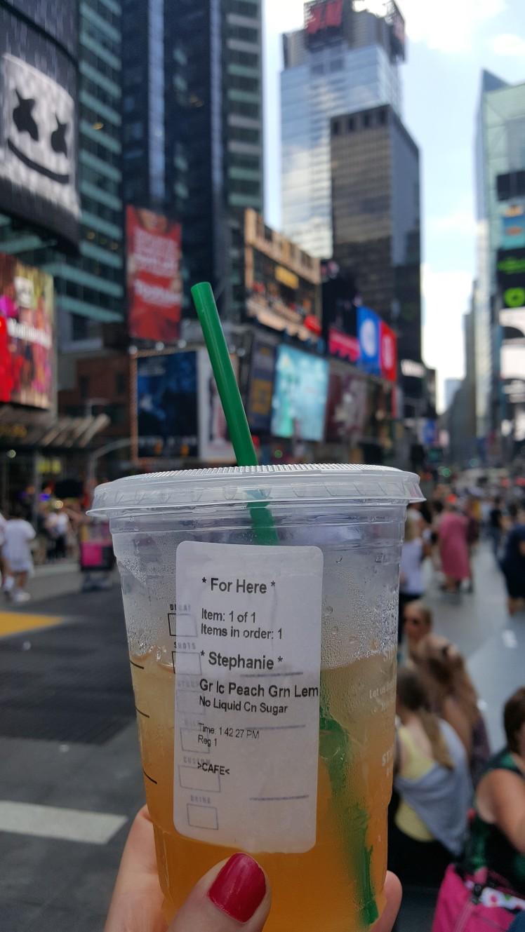 travelguide-newyork,day3 (9)