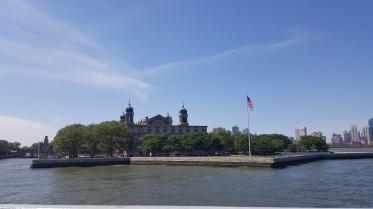travelguide-newyork,day4 (5)