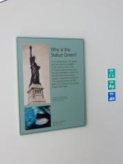 travelguide-newyork,day4 (6)