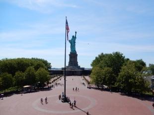 travelguide-newyork,day4 (7)