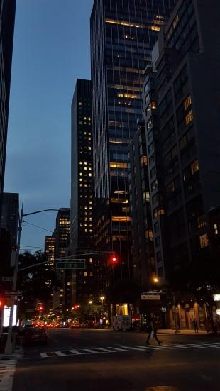 travelguide-newyork,day5 (1)