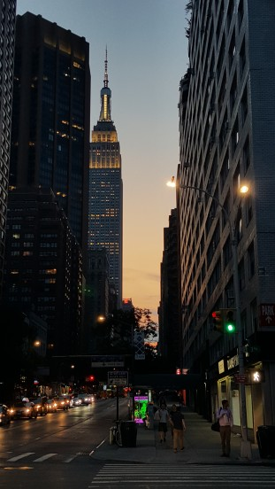 travelguide-newyork,day5 (16)