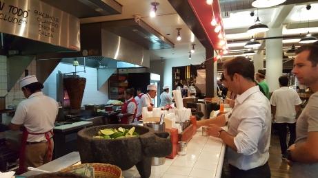 food-mexicanfood-newyork-lostacos (2)