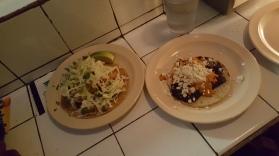 food-mexicanfood-newyork-tacombi (1)