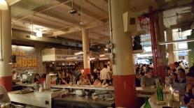 food-mexicanfood-newyork-tacombi (3)