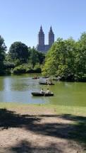tips-newyorkparks-centralpark (3)