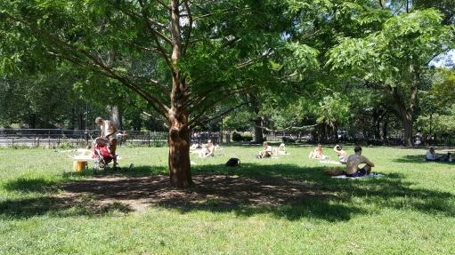 tips-newyorkparks-tompkinssquarepark (2)