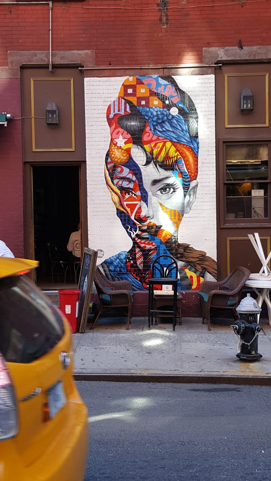 tips-streetartinnewyork (2)